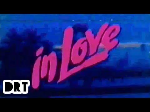 [FREE] Juice WRLD x Kid Cudi Type Beat