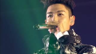BIGBANG - How Gee |MADEINSEOUL Concert