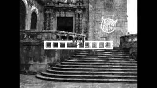 Born Sinner By J. Cole - Born Sinner - CLEAN