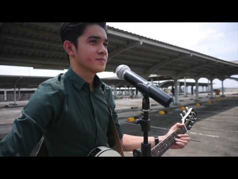 Tak Ada yang Bisa - Andra and The Backbone | cover by FianiAdila
