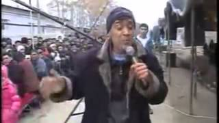 Uzbek song Узбекская песня Узбекский юмор Зерип Сабиров Посредник
