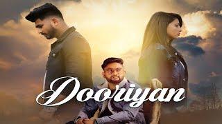 Dooriyan Akash Thaper Free MP3 Song Download 320 Kbps