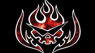 chaos bros watches: [SFM] Blaze Valentine's Dilemma