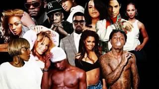 Black Charme as melhores musicas da Black music By Ricardo Souza