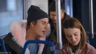 Justin Bieber & BloodPop® Friends Official Music Video Remix Official MV 2017 HD