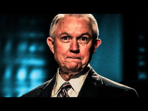 Jeff Sessions Turned To Criminal Republican Donor For Advice On US Attorney Nominees