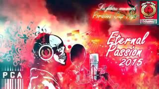 Ultras Red Rebels : Album ETERNAL PASSION - Piste 5