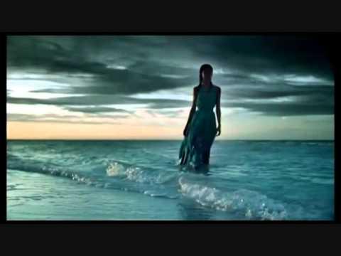 "khaled-2012-samira-(-clip-officiel-)-""-meilleur-clip-"""
