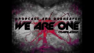 Dubnium - Orphans (We Are One Compilation)