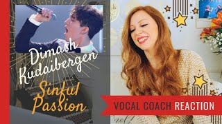 Sinful Passion Dimash Reaction Vocal Coach Reaction.mp3