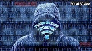 Hacking App for Android | Best Hacking App | Start Hacking With Android Mobile Hack Any Mobile Hindi