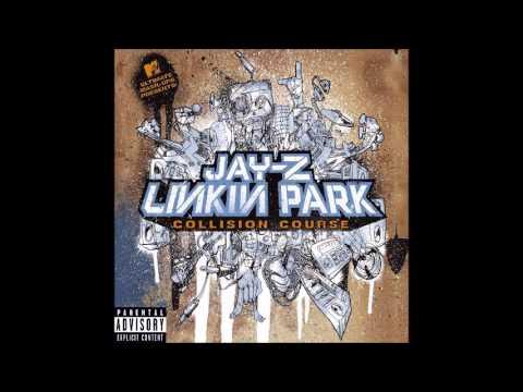 Linkin Park - Numb/Encore (Audio)