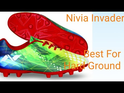 The Top 18 Football Boots You Can Buy Today from YouTube · Duration:  3 minutes 21 seconds