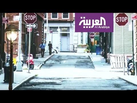 نشرة الرابعة I مسك تتيح تجربة تصوير المشاهد السينمائية لزائر  - 16:53-2019 / 11 / 7