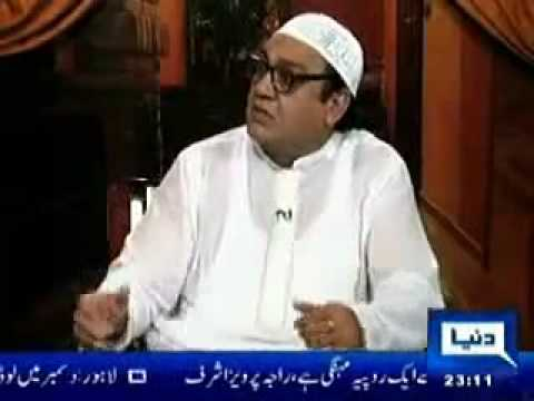 Sohail Ahmed On Politics Best On TV