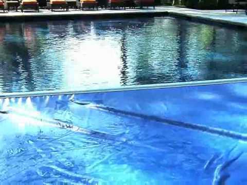 Solar Pool Enclosures of NY Inc - Holbrook, NY
