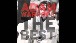 "Adam WarRock ""The Best"""