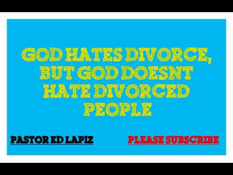 dating daan debate 2017