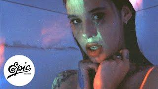 MWM, Kedimari & Purple Phase - Firedancer | Official Music Video