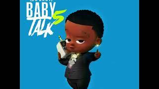 Today By Baby Jesus Da Baby