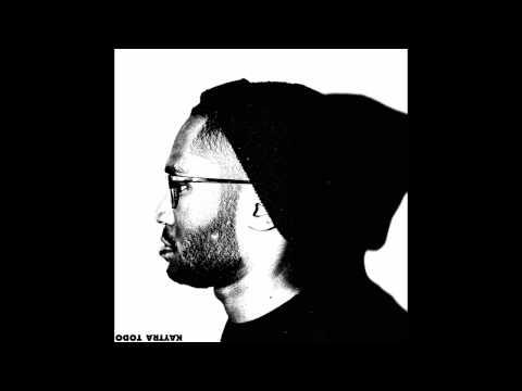 Kaytra todo - Kaytranada (Full EP)