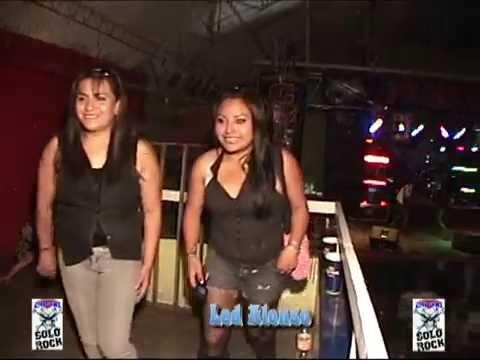 ROCK EN SANTA CLARA 3-ABRIL-2011 PRODUCCIONES CRISTAL  03