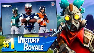 LIVESTREAM #775 FORTNITE! NEW UNIQUE SKINS REVEALED! GIVEAWAY VBUCKS:D WINS 🏆 609