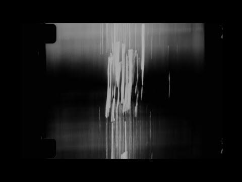16mm (2019) - A Film By Vlad Rudakov