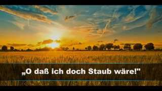 Video Ziyad Patel┇Sura An-Naba┇mit deutschem Untertitel ᴴᴰ download MP3, 3GP, MP4, WEBM, AVI, FLV Januari 2018