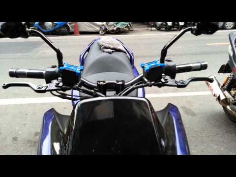�������������epic smax ����� ������ ����������������������� by ��