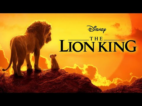 Download the lion king full movie in hindi 2019 - simba new cartoon movie in hindi animated movies