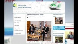 NEWS ONLINE INTER  DU  27   05   2015