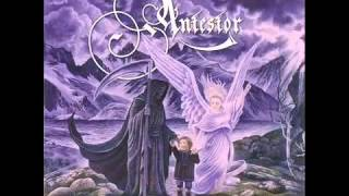 Antestor - The Forsaken - Full Album (Unblack metal) YouTube Videos