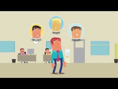 Payment Automation - Bacs, Direct Debits & Faster Payments - AccessPay