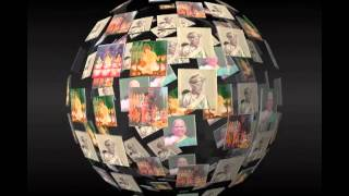 SRI VENKATESWARASWAMY TEMPLE: ACD MUSIC FESTIVAL: RARA VENU GOPA BALA