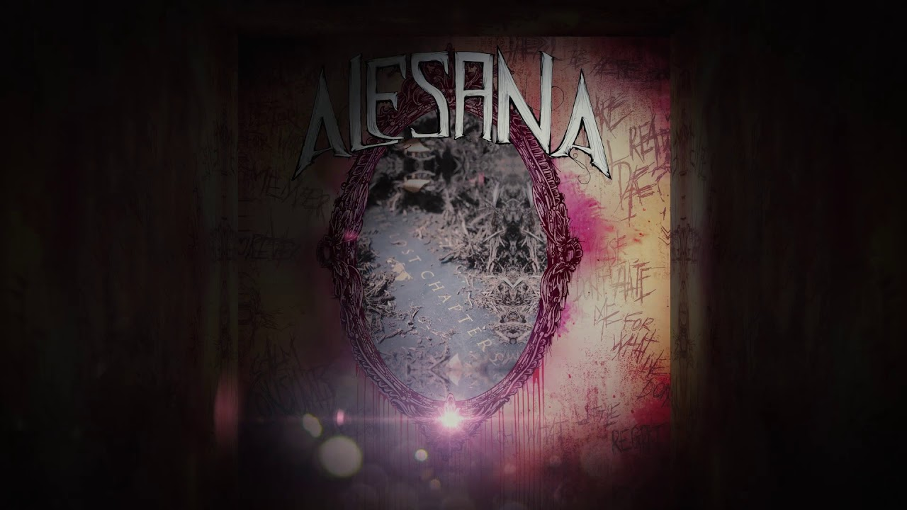 alesana-the-coward-official-stream-video-revivalrecs