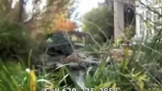 Real Estate Dodge City Kansas Single Family Homes
