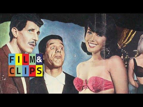 Film&Clips Film in Italiano Completi