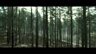 Робин Гуд : Русский трейлер HD  google-s.ru