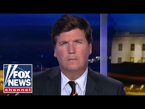 Tucker: 'Star' witnesses couldn't point to any high-crimes from YouTube · Duration:  9 minutes 9 seconds