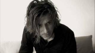 Andy Korg - I Want  You (Parov Stelar Remix)
