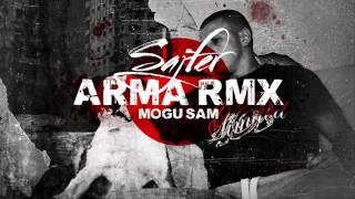 Sajfer - Mogu sam (Arma RMX)