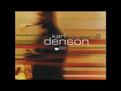 Flute down - Karl Denson