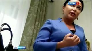 Роковая ошибка: врачи не заметили сепсис у 5-летней девочки из Наро-Фоминска