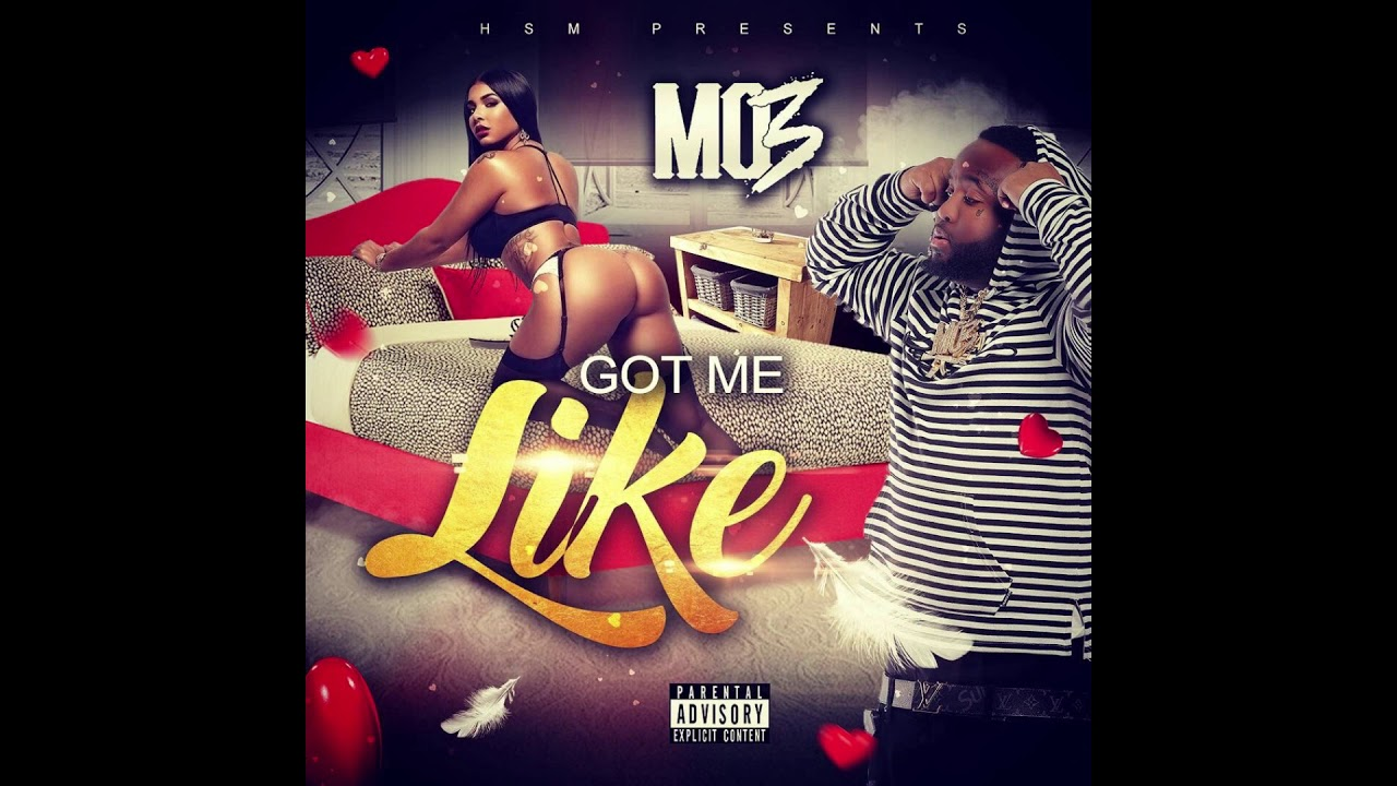 mo3 long time coming free mp3 download