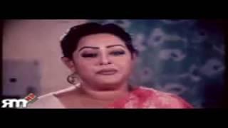 Buker Pata 2015 DVDRip Bangla Hot Movie HD