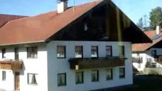 """J.S. Bach - Kantate Nr.170 """"Vergnügte Ruh, beliebte Seelenlust"""" / Andreas Scholl (countertenor)"""