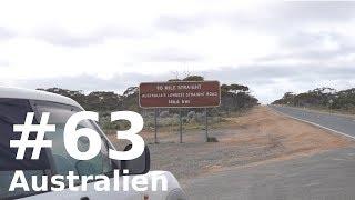 MEIN VISA IST ABGELAUFEN, WAS NUN!? - Work & Travel Australien #63