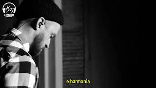 Justin Timberlake Feat. Chris Stapleton - Say Something (Legendado - Tradução)