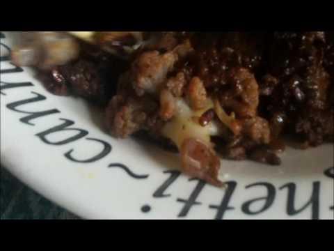 Art of Cooking 143 - NMQ radio
